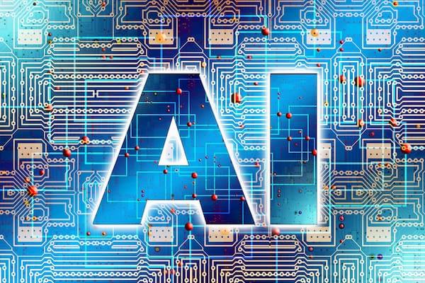 Công nghệ AI được áp dụng vào Bất Động Sản